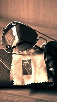 Ray Bans Glasses