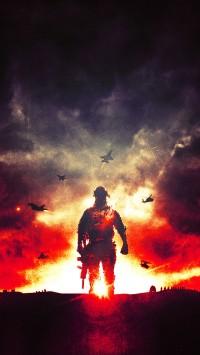Battlefield 4 Games