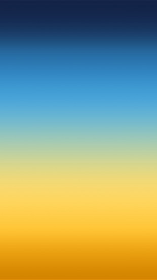 Color Gradient The Iphone Wallpapers