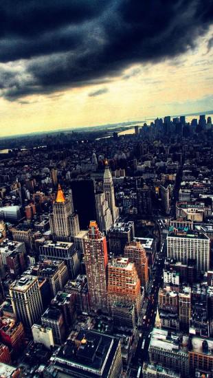 Fantastic NYC