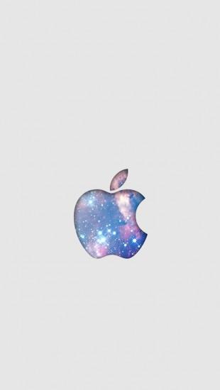 Apple Blue Star