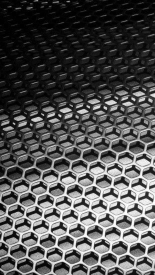 Metal Honeycomb