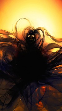 Black Ascension