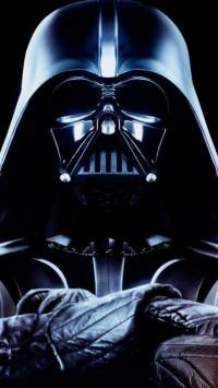 Star Wars Dark Side