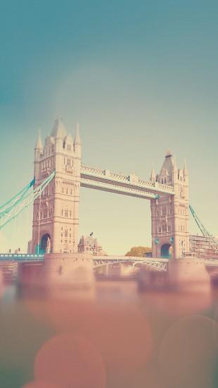 Dream Tower Bridge