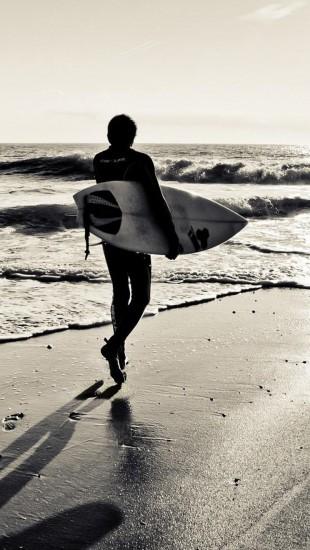 Surfing surfboard beaches ocean