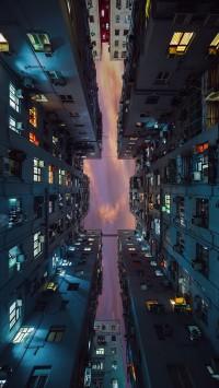 Inside-Chungking