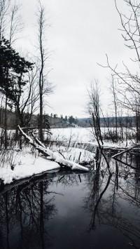 Harlow-Lake