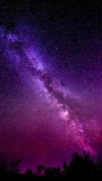 Milky-Way-Galaxy-200x355
