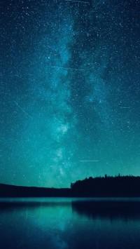 Under-the-Stars-200x355