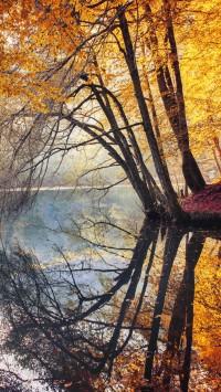 Anatolia-Seven-Lakes-Turkey-200x355