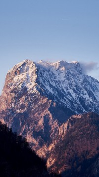 Avalanche-Snow-Mountain-Winter-200x355