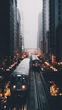Chicago-200x355