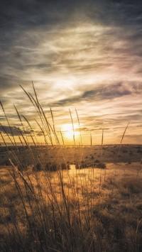 sunset-nature-landscape-idaho-200x355