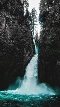 waterfall-200x355